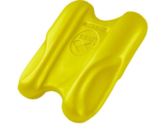 arena Pull Kick yellow